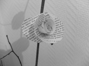atelier-eco-ludique-book-art (4)
