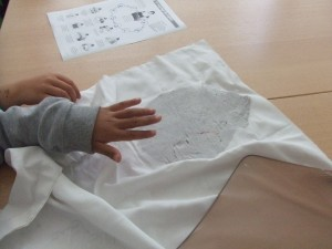 atelier-eco-ludique-papier-recycle (6)