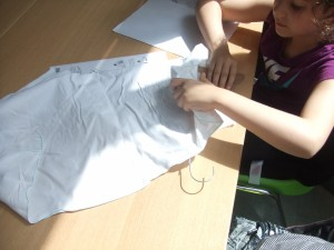 atelier-eco-ludique-papier-recycle (7)