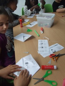atelier-eco-ludique-papier-recycle (8)